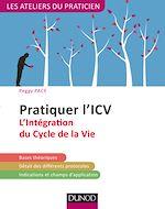Télécharger le livre :  Pratiquer l'ICV - 2e éd.