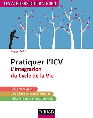 Téléchargez le livre :  Pratiquer l'ICV - 2e éd.