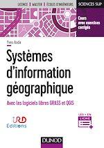 Télécharger le livre :  Systèmes d'information géographique