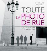 Télécharger le livre :  Toute la photo de rue