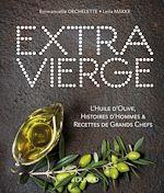 Télécharger le livre :  Extra Vierge