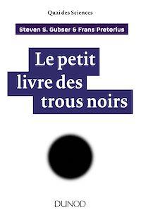 Télécharger le livre : Le petit livre des trous noirs