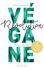 Télécharger le livre :  Révolution végane
