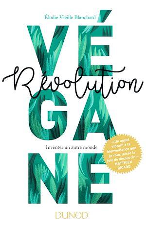 Téléchargez le livre :  Révolution végane