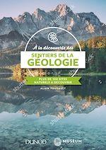 Télécharger le livre :  A la découverte des sentiers de la Géologie