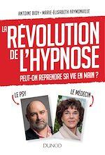 Télécharger le livre :  La révolution de l'hypnose