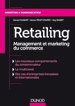 Télécharger le livre :  Retailing