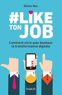 #Like ton job