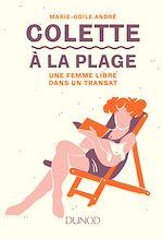 Télécharger le livre :  Colette à la plage