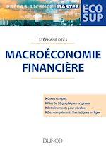 Télécharger le livre :  Macroéconomie financière
