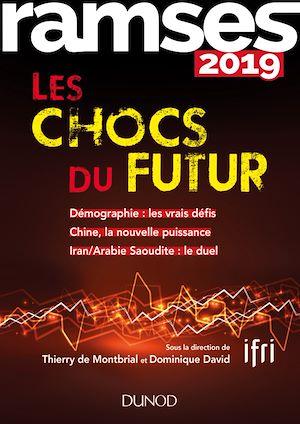 Téléchargez le livre :  Ramses 2019
