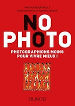 Télécharger le livre :  No Photo