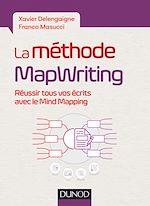 Télécharger le livre :  La méthode MapWriting