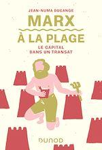Télécharger le livre :  Marx à la plage