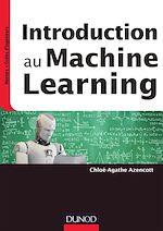Télécharger le livre :  Introduction au Machine Learning