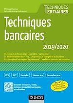 Télécharger le livre :  Techniques bancaires 2019-2020