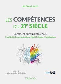 Télécharger le livre : Les compétences du 21e siècle
