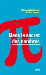 Télécharger le livre :  Dans le secret des nombres