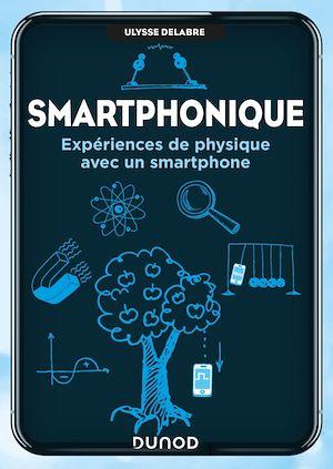 Téléchargez le livre :  Smartphonique
