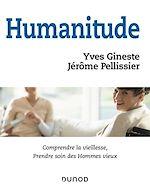 Télécharger le livre :  Humanitude