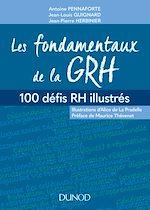 Télécharger le livre :  Les fondamentaux de la GRH
