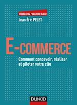 Télécharger le livre :  E-commerce