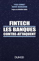 Télécharger le livre :  Fintech les banques contre-attaquent