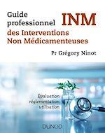 Télécharger le livre :  Guide professionnel des interventions non médicamenteuses