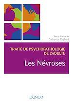 Télécharger le livre :  Les névroses