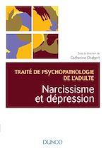 Télécharger le livre :  Narcissisme et dépression