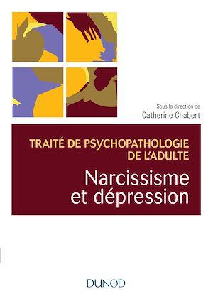 Téléchargez le livre :  Narcissisme et dépression