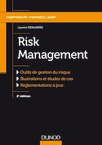 Télécharger le livre :  Risk Management