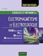 Télécharger le livre :  Electromagnétisme