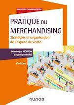 Télécharger le livre :  Pratique du merchandising - 4e éd.