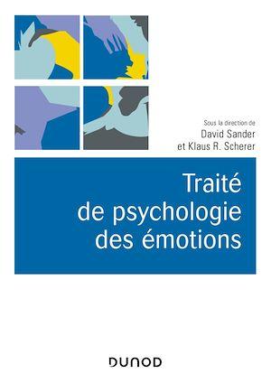 Téléchargez le livre :  Traité de psychologie des émotions