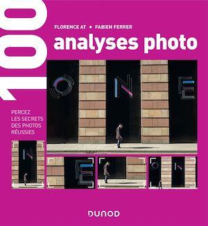 Téléchargez le livre :  100 analyses photo