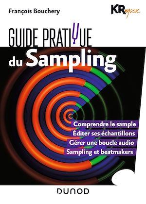 Téléchargez le livre :  Guide pratique du sampling