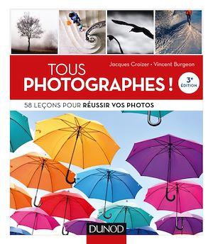 Image de couverture (Tous photographes ! 3e éd.)