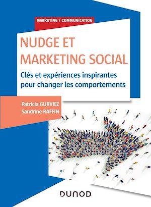 Téléchargez le livre :  Nudge et Marketing Social