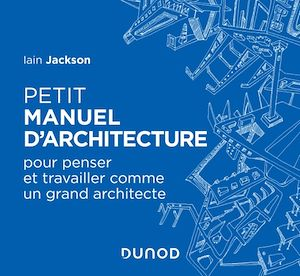 Image de couverture (Petit manuel d'architecture)