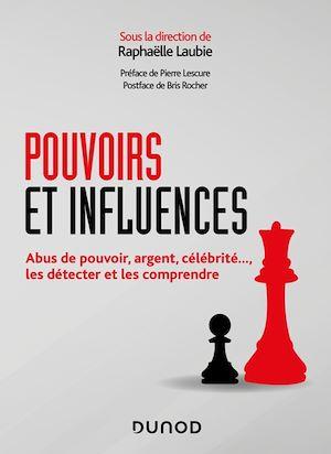 Téléchargez le livre :  Pouvoirs et influences