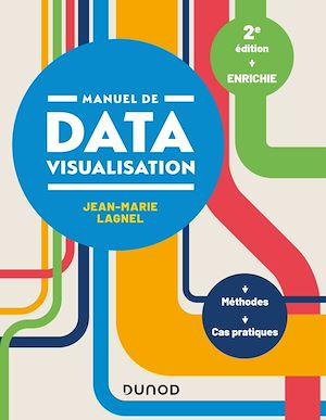 Téléchargez le livre :  Manuel de datavisualisation - 2e éd.