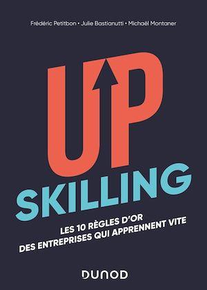 Téléchargez le livre :  Upskilling