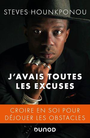 Téléchargez le livre :  J'avais toutes les excuses