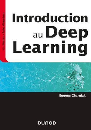 Téléchargez le livre :  Introduction au Deep Learning