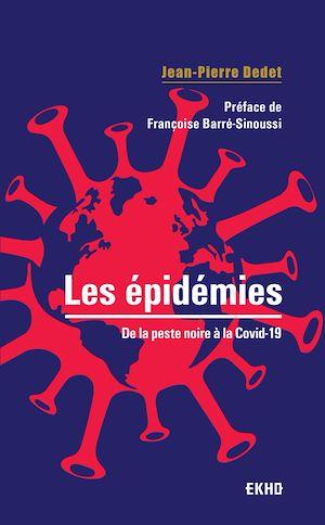 Téléchargez le livre :  Les épidémies