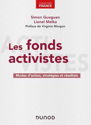 Téléchargez le livre :  Les fonds activistes
