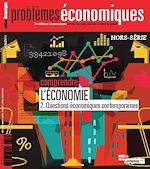 Télécharger cet ebook : Problèmes économiques : Comprendre l'économie - Hors-série n°8