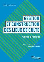 Télécharger cet ebook : Gestion et construction des lieux de culte