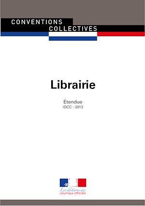 Téléchargez le livre :  Librairie